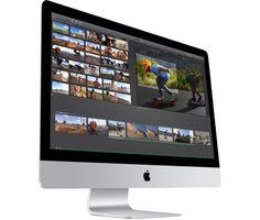 iMac_2014_hero