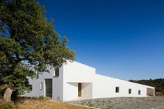 House in Odemira