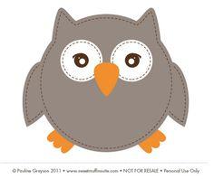 Google Image Result for http://cdnimg.visualizeus.com/thumbs/3f/1c/diy,free,owl,printables,template-3f1c7e2ea5b87d6ade7e986a8129170b_h.jpg