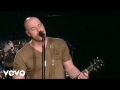 My Favorite Music Videos: Daughtry - What About Now Music Lyrics, Music Songs, My Music, Music Life, Road Trip Music, Chris Daughtry, Dream Music, The Last Song, Rock Videos
