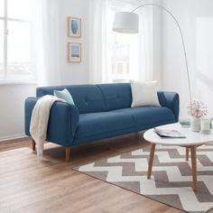 Sofa Cala (3-Sitzer)