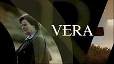Vera (TV series) - Wikipedia, the free encyclopedia
