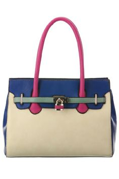 Love the colour! I want it! http://zocko.it/LZss