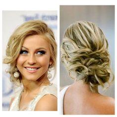 Prom Frisuren 2017 - 15 Coolest Hair für Frauen