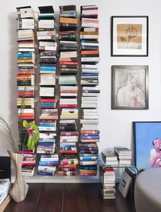 35 Best Schone Bucherregale Images Bookshelf Ideas Desk Bed Room