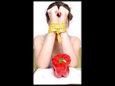 Trastornos De Conducta Alimentaria - Trastornos De La Conducta Alimentaria http://todo-sobre-la-anorexia.plus101.com/ Recupera El Control De Tu Vida, Sé Que Puede Ser Muy Difícil, Pero Si Te Determinas Y Sigues Paso A Paso Todo Lo Que Haga Falta Para Recuperar Tu Salud, Lograrás Recuperar La Confianza En Ti Misma Y Lucir Una Figura Bella Y Saludable.  Haga clic en el enlace de abajo para comprobar que funciona
