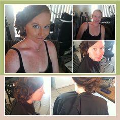 My hair gallery)