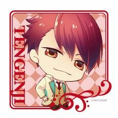 I hated him at first but now I'm starting to like this little snob Manga, Redhead Men, Anime Chibi, Love Is All, Anime Guys, Musicals, High School, Animation, Cartoon