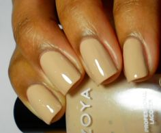 Enamel Girl: Zoya Feel Collection Winter 2011 Swatches and Review
