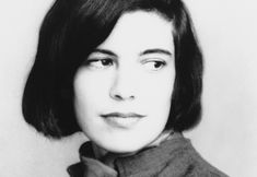 """zaehle-mich-zu-den-mandeln:""""My library is an archive of longings.""""Susan Sontag, As Consciousness is Harnessed to Flesh: Journals and Notebooks, 1964-1980"""