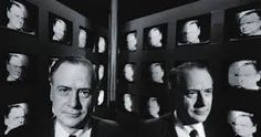 McLuhan and the world - Google Search Marshall Mcluhan, Che Guevara, Literature, Education, Google Search, World, Life, Image, Literatura