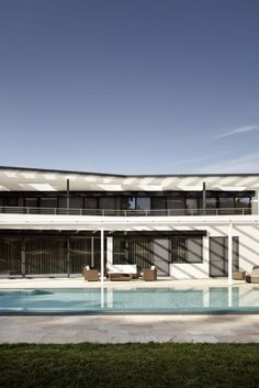 House ANY by Spado Architects | HomeDSGN