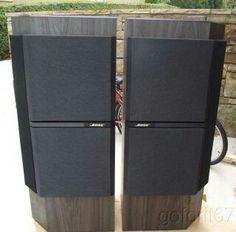 Bose 6.2 Audio Engineer, Bluetooth Speakers, Audiophile, Bose, Music, Speakers, Musica, Musik, Muziek