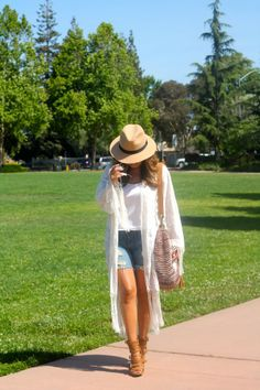 Flor de Maria Fashion featuring Prima donna hat