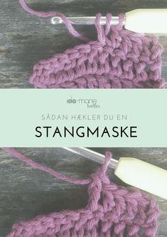 Knit Crochet, Crochet Hats, Merino Wool Blanket, Headbands, Diy And Crafts, Crochet Necklace, Knitting, Sewing, Blog