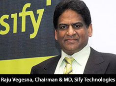 silicon-review-raju-vegesna-sify-technologies
