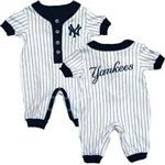 it will happen boy or girl..my child will be wearing this. :)