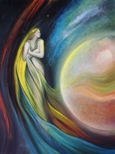 ♥ THE GAZE OF LOVE - Freydoon Rassouli