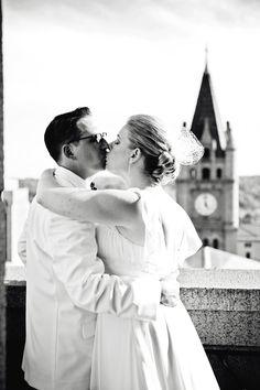 Photo by Kelly T Photography Styles, Fashion Photography, Wedding Photography, Vintage Style, Vintage Fashion, Scream, Big Day, Photo Ideas, Bright