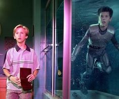 the adventures of sharkboy and lavagirl in Sharkboy And Lavagirl, Image Sharing, Find Image, We Heart It, Adventure, Adventure Movies, Adventure Books