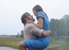 Arabella Russell, especialista en el tema de relaciones de pareja,analiza las más grandes mentiras confeccionadas por Hollywood en torno a las relaciones amorosas.
