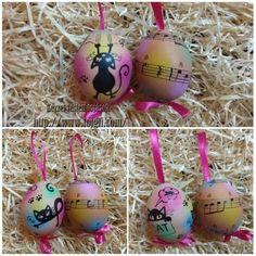 #artr #artist #artistic #artists #arte #dibujo #myart #artwork #illustration #colour #colorful #painting #drawing #paintings #creativebeautiful #followme #diy #iloveit #becrative #handmade #paintedegg #easteregg #easter #eastergift #blogger #instaart #cat Easter Drawings, Drawing Artist, Easter Gift, Insta Art, Easter Eggs, Folk Art, Hand Painted, Paintings, Colorful
