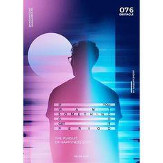 Reposting @hs.da: #076 Obstacle. If you want something go get it.  www.facebook.com/hassansherifart www.instagram.com/hs.da www.hs-da.com  #artists #artoftheday #designinspiration #designinspo #designlife #postereveryday #graphicdesign #digitalart #contemporaryart #modernart #quote #abstract #inspiration #poster #design #art #designer #artist #artwork #posterdesign #arts #posters #designideas #typography #Photoshop #illustrator #Movie #happyness