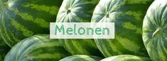 Melonen Abführmittel Watermelon, Fruit, Food, Natural Home Remedies, Foods, Health, Essen, Meals, Yemek