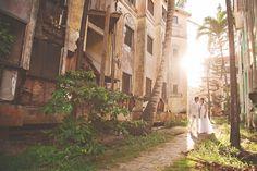 Tatiana & Felipe boda realizada por #JustMarriedColombia, #BodasDeDestino, @Sandra Pendle Gabriel fotografía por Diastole & Sistole Sandro, Gabriel, Weddings, Archangel Gabriel