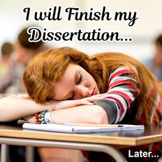 ProfessionalEssay offers the best dissertation writing services in UK at a cheap price. Our dissertation writing gives you the best results. Dissertation Writing Services, Academic Writing Services, Academic Writers, Thesis Writing, Essay Writing, Types Of Essay, Informational Writing, Custom Writing, Hard Work And Dedication