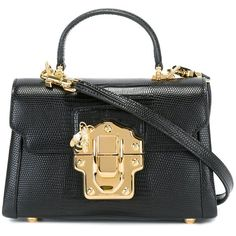 2910ad64794 Shop women s Bag Accessories from the best designer brands at Farfetch.