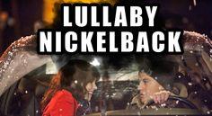 Nickelback - Lullaby (Subtitulada al Español) HD