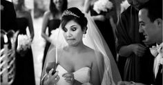30 Of The Most Hilarious Wedding Fails Ever!
