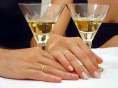 Planeje-se: A importância de anunciar o noivado