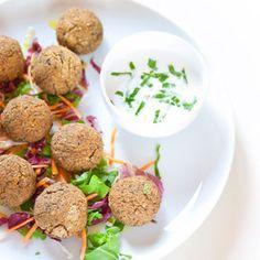 Le ricette vegetariane e vegane dei food blogger - Ricetta | Donna Moderna