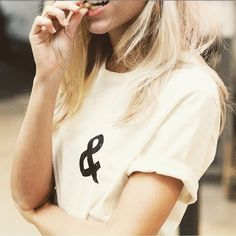 Blondes Wheels and Money. credits: @collagevintage2  Girlfriend Favorite #anothersexyblonde @adrianagatagan @edmmond essentials  #edmmond #stayclassy #instastyle #instafashion #instamode #moda #modahombre #menstyle #mensfashion #menswear #menfashion #menstyle #menoutfit #malefashion #malestyle #malewear #menslook #menslookbook #menlook #menlookbook #malelook #malelookbook #malewithclass #menwithclass #malestreetstyle #dapper  #mecomunicacion by mecomunicacion