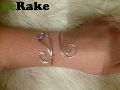 cositasdesena.berake.com - Vendo Las cositas de sena...