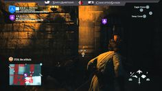 Assassin's Creed Unity - Co op Hiest on Hotel-Dieu