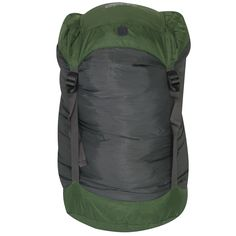 Kelty Compression Stuff Sack @ Amazon