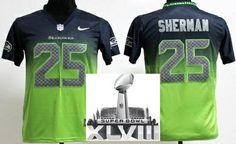 22 Best Seattle Seahawks Super Bowl Jerseys Cheap images   Seahawks  supplier