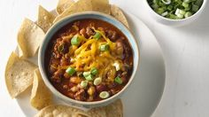 Snuggle in for a cozy evening meal with one of these classic comfort foods, made easier with the help of your slow cooker.
