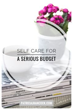 Self-Care can be pricey, especially if you're new to taking care of yourself. We'll talk about some self-care tools that you can implement that are absolutely free!