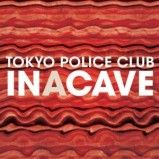 http://www.youtube.com/watch?v=AXPwzaGeuuk&ob=av2e    Tokyo Police Club - In A Cave