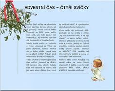 Nejen u kafíčka, ale i u čaje a zákusku či poháru je příjemný relax - Diskuze Christmas Activities For Kids, Preschool Christmas, Winter Time, Christmas Time, Diy And Crafts, Education, My Love, Literatura, Pictures