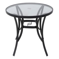 The Steel Round Bistro Table, Black gives you the best outdoor experience. You can purchase this, and find more affordable Outdoor Tables, at your local At Home store. Round Patio Table, Outdoor Tables, Outdoor Decor, Furniture Sets, Outdoor Furniture, Plastic Tables, At Home Store, Backyard Landscaping, Cast Iron