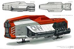 concept ships: Spaceship concept art for ELYSIUM by Ben Mauro Space Ship Concept Art, Concept Art World, Concept Ships, Star Citizen, Stargate, Starship Concept, Space Engineers, Spaceship Design, Spaceship Art