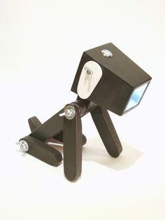 dog lamp doglamp kutyalámpa gyerekszoba gyerekek kidsroom kids lakberendezés petlamp ledlamp lamp designlamp lámpa design designbútor home otthon woden lamp Kidsroom, Puppies, Dogs, Design, Bedroom Kids, Cubs, Child Room, Pet Dogs