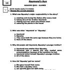 Ask permission essay picture 2