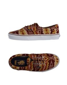 VANS Low-Tops. #vans #shoes #low-tops