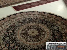 Tips for Rug Restoration Services in Miami Beach